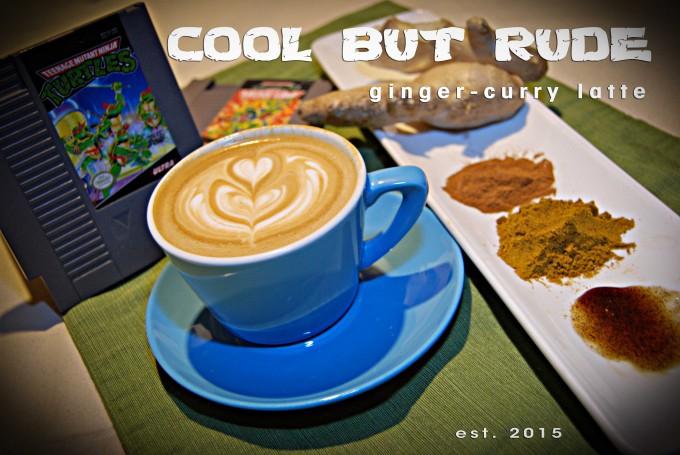 cool2final-2